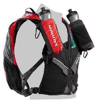 Salomon XA PRO 15 Packvest